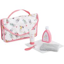 Baby care set