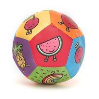 Amuseable, boing ball