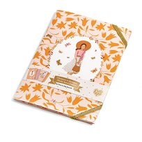 Elastic band folder, Tinou