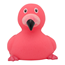 Badanka, Flamingo