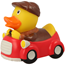 Badanka, Bilförare (Manlig)