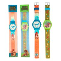 Armbandsur dino world