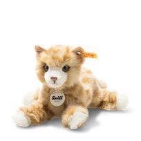Mimmi cat red tabby, 24 cm