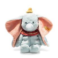 Dumbo, 30 cm