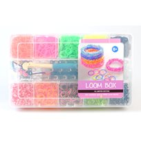 Loom box