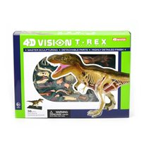 Animal anatomy dinosaur T-rex