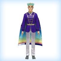 Dreamtopia 2-in-1 doll, Ken