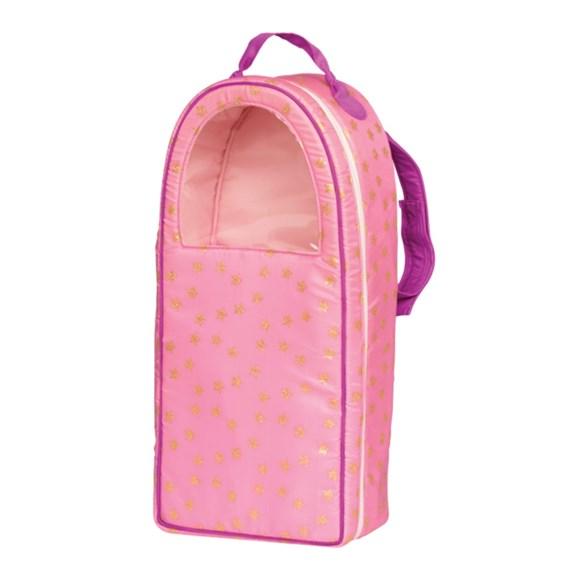 Väska Till Og-Docka