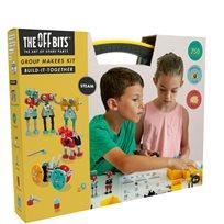 Group maker kit