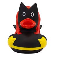 Badanka, Dark Duck (kvinnlig)