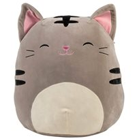 * PREORDER * Tally the cat, 40 cm
