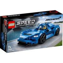Speed Champions - McLaren Elva