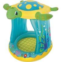 Turtle totz play pool