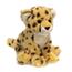 WWF Plush - cheetah floppy
