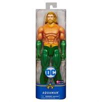 Aquaman figure, 30 cm
