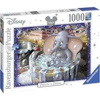 Pussel 1000 bitar, Dumbo