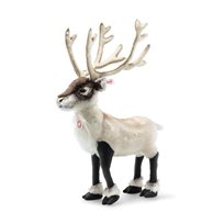 Reindeer Erik, 34 cm