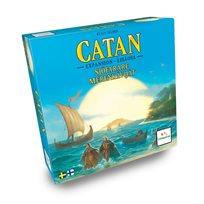 Catan sjöfarare