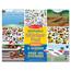 Återanvändningsbara Stickers, Fordon