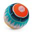 Graphic Ball