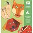 Origami, Animals