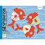 Badkarsspel, Spidifish
