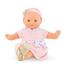 Babydocka 36 cm, Léonie 40-Årsjubileum