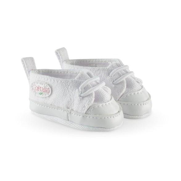 Sneakers 36 cm, Vita