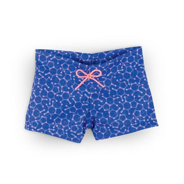 Ma Corolle Shorts