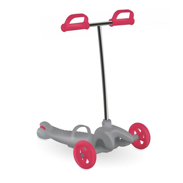 Ma Corolle Scooter
