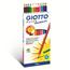 Elios, 12 Coloured Pencils