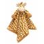 Dinglisar Wild, Snuttefilt, Giraff