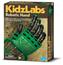 Kidzlabs, Robotic Hand