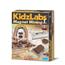 Kidzlabs, Magnet Mining