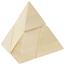 Pyramid, Träpussel