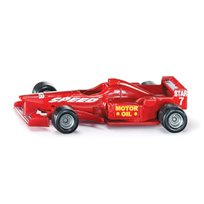 Formel-1 racingbil