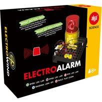 Electro Alarm
