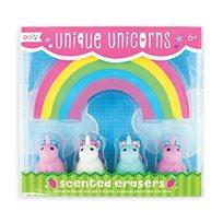 Sudd Unique Unicorns