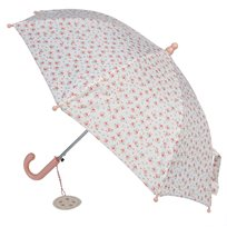 La Petite Rose Children's Umbrella