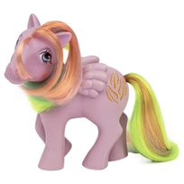 My Little Pony, Tickle