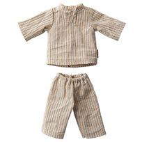 Pyjamas, Size 2