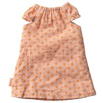 Nightgown, Size 2 - Rose
