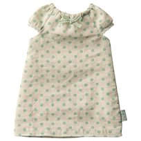 Nightgown, Size 2 - Mint