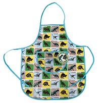 Dinosaur Children´S Apron