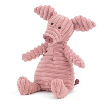 Cordy Roy Pig Small