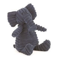 Cordy Roy Elephant, Small