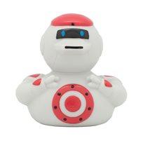 Badanka, Robot