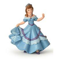 Prinsessa Helena
