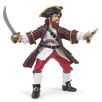 Pirat Barbarossa