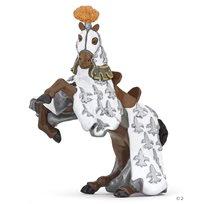 Häst Prins Philippe